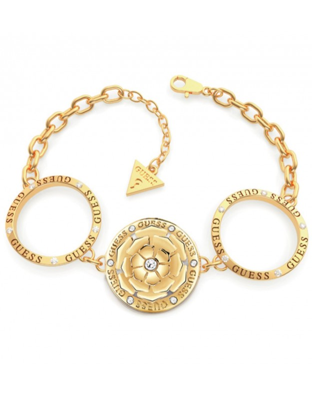 Guess jewelry UBB79165-S