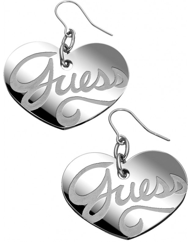 Guess jewelry USE80903
